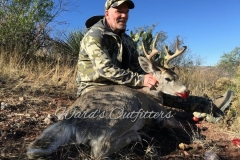 coues-hunting-01