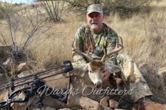 coues-hunting-02