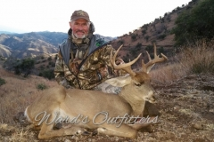 coues-hunting-04