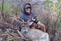 coues-hunting-05