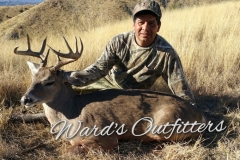 coues-hunting-07