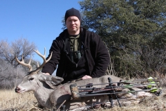 coues-hunting-16