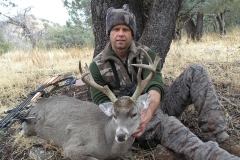 coues-hunting-20
