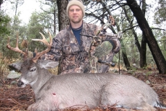 coues-hunting-22