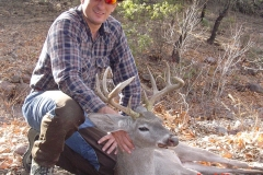coues-hunting-27