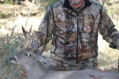 coues-hunting-29