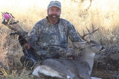 coues-hunting-30