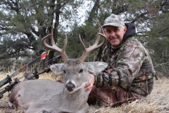 coues-hunting-37