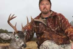 coues-hunting-38