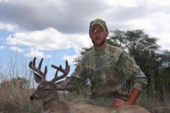 coues-hunting-40