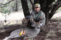 coues-hunting-44