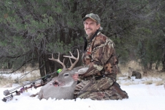 coues-hunting-47