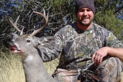 coues-hunting-49