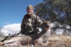 coues-hunting-51