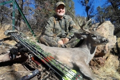 coues-hunting-55