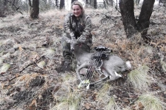 coues-hunting-58