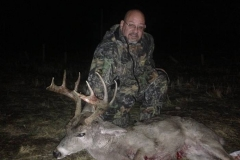 coues-hunting-61