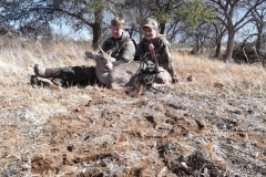 coues-hunting-62
