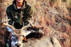 coues-hunting-67