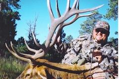 elk-hunting-02