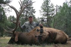 elk-hunting-05