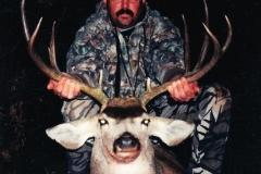mule-deer-hunting-04