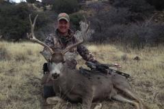 mule-deer-hunting-19