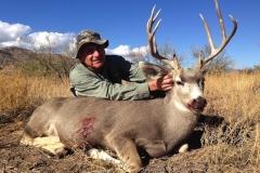 mule-deer-hunting-20