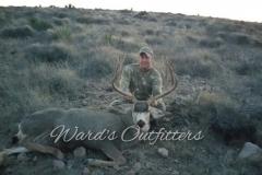 mule-deer-hunting-22