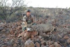 mule-deer-hunting-23