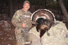 turkey-hunting-05